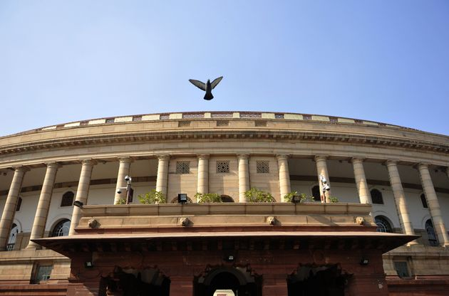 An Indian parliamentary minister made a statement this week saying marital rape should not be made illegal...
