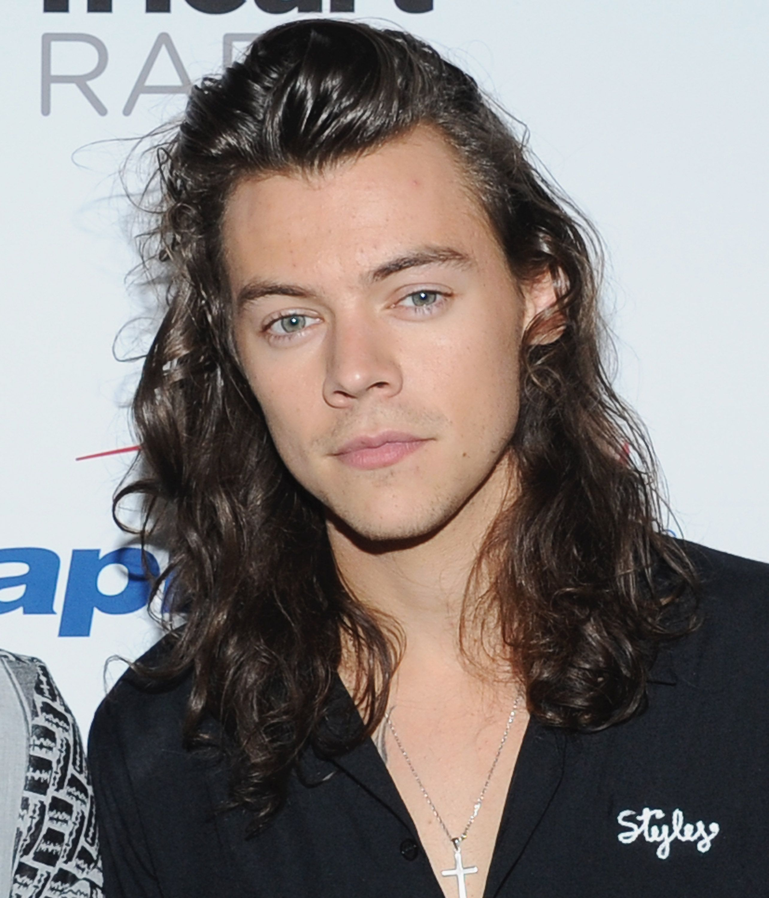 Harry Styles Bags Impressive Film Role For Acting