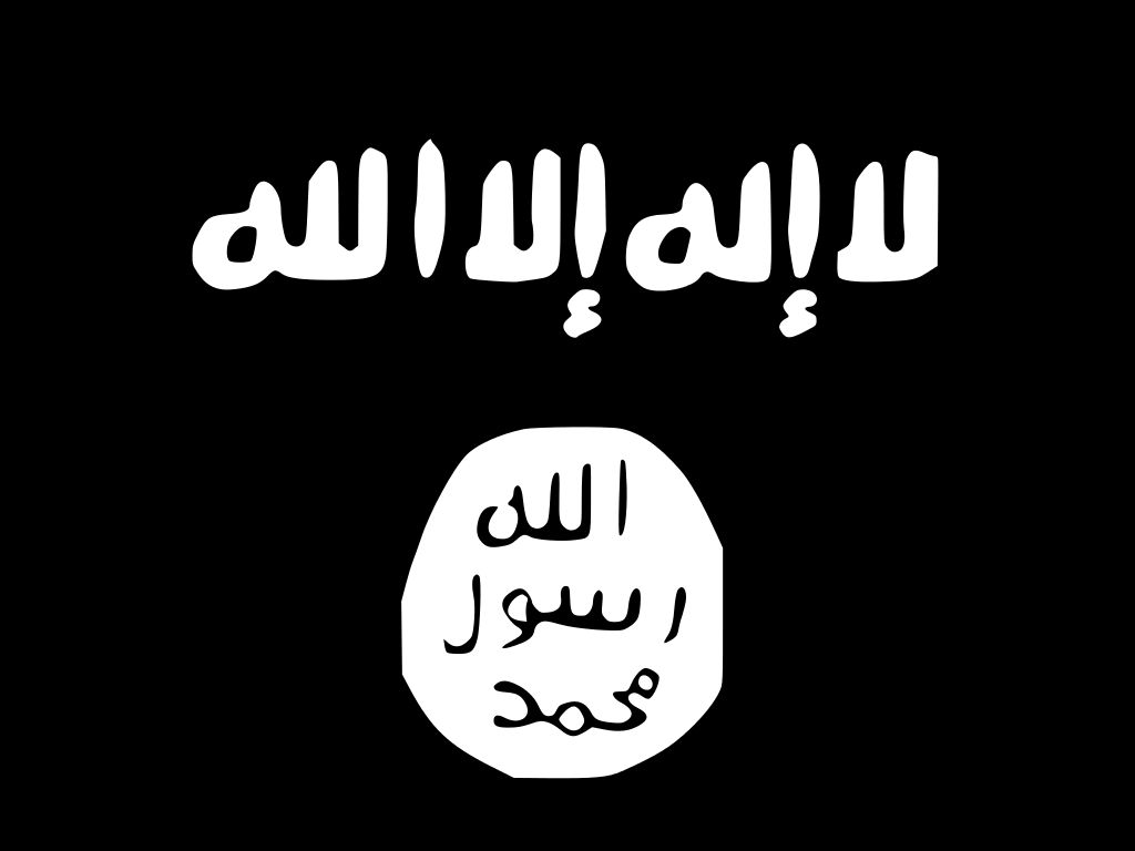 Image Courtesy: Islamic State in Iraq and the Levant, Released into the public domain | Wikimedia Commons