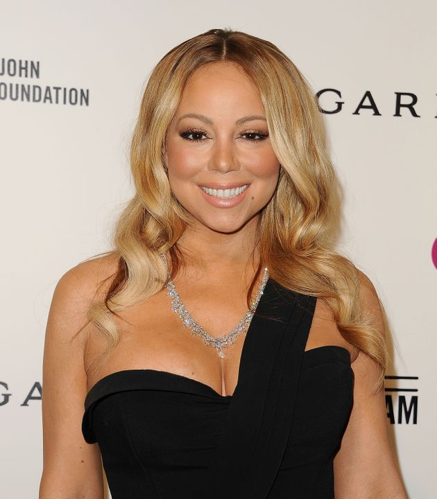 Mariah Carey's Brother Labels Singer An 'Evil Witch' For 'Ignoring' Dying Sick