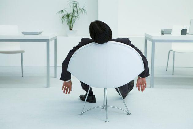 働き過ぎで知られている企業ですら、睡眠の重要性を認識し始めている