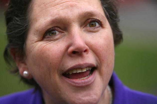 Lib Dem Treasury spokeswoman Baroness