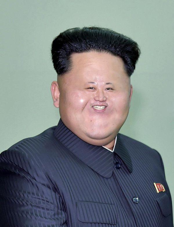 Huffington post celebrity photoshop pics