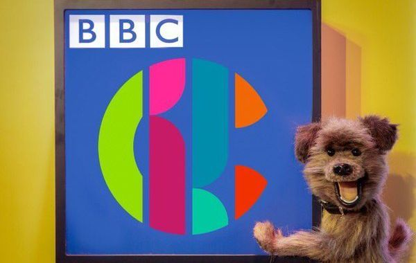 New Cbbc Logo Already Has Detractors As Channel Boss Admits It
