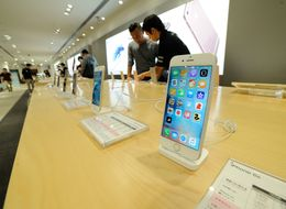 Here's Why The iPhone 7 Could Be Apple's Bravest Product Yet