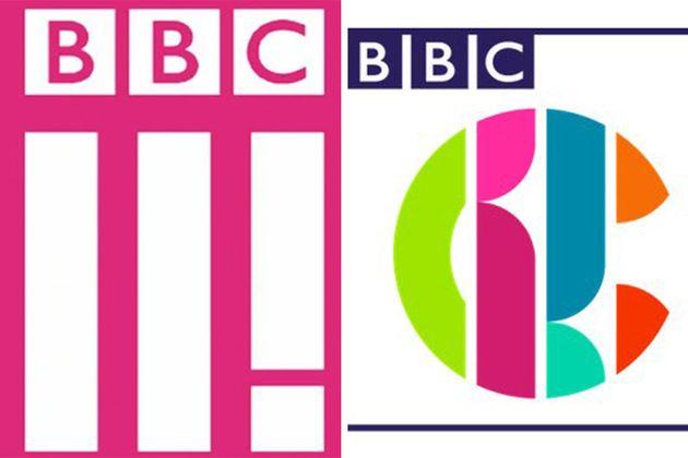 CBBC | Logopedia | Fandom powered by Wikia