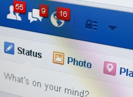 Constantly On Facebook And Twitter? Science Has Some Bad News