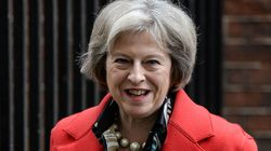 MPs Will Debate 900-Page 'Snoopers' Charter' For Just Five
