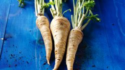 Tesco Launches Imperfect Veg Range With Prices Starting From 30p
