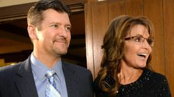 Todd Palin Reportedly Files For Divorce From Sarah