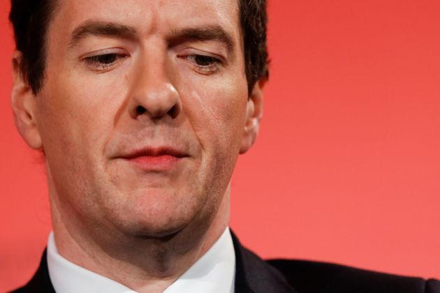 Chancellor George Osborne may consider reversing some of his £30bn fuel duty