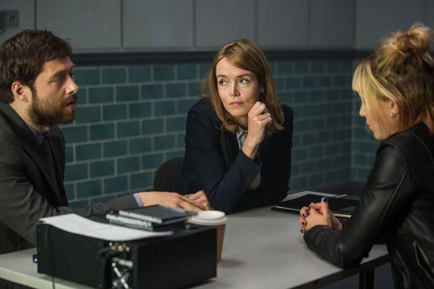 'Thirteen': 6 Reasons To Watch BBC Three's Unmissable