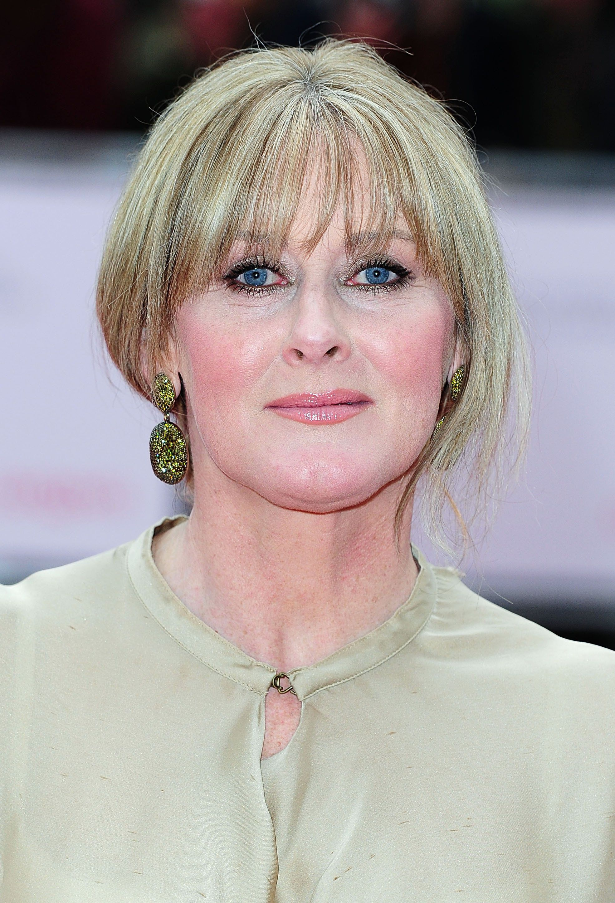 Her success in shows including 'Last Tango in Halifax' and 'Happy Valley' have made Sarah one of the...