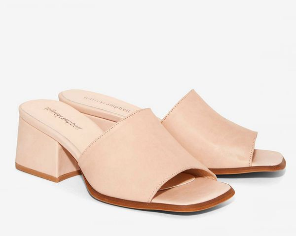 """<a href=""""http://www.nastygal.com/shoes/jeffrey-campbell-maddie-leather-mule"""" target=""""_blank"""">Jeffrey Campbell Maddie Leather"""