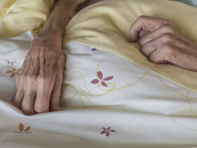 Cuts to pension credits were linked to more deaths among people over 85, the research