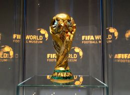 Fifa Admits World Cup Hosting Bribes, Asks For Money Back