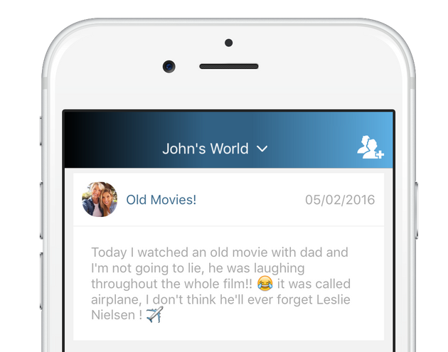 Javoo Is A Social Network That's Changing The Way People Fight