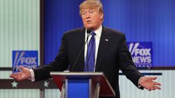 Donald Trump Gives Fox News Another
