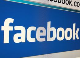 Two Teenagers Are Facing Jail Over Their Facebook Posts
