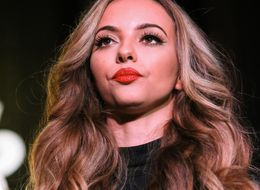 Jade Thirlwall Is Not Here For Anyone's Homophobic Comments, OK?