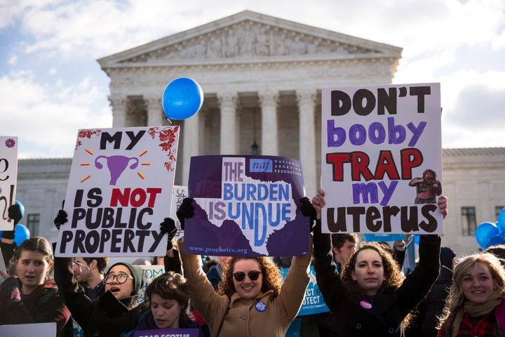 Another new study shows the many ways Texas' abortion clinic closures hamper access for women.