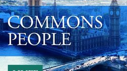Commons People Politics Podcast: Budget 2016
