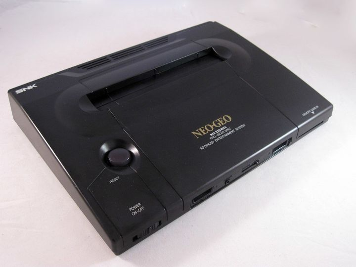 "The Neo Geo cost <a href=""http://techland.time.com/2010/11/04/top-10-failed-gaming-consoles/slide/neo-geo/"" target=""_blank"">a"