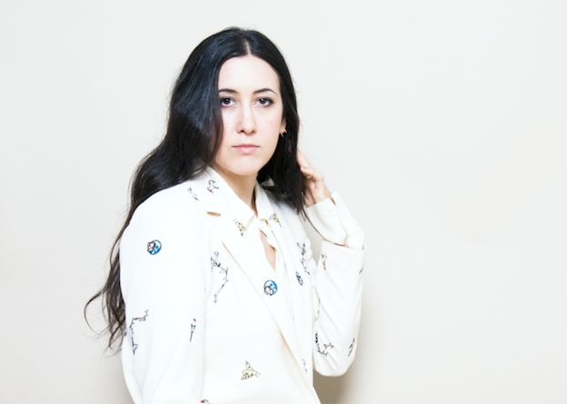 Vanessa Carlton penned a heartfelt message to followers on Instagram about body image and social