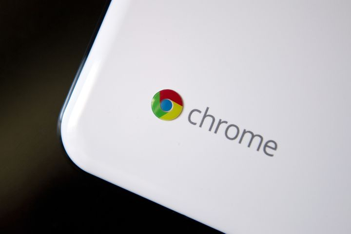 Google is offering a $100,000 reward to anyone who can hack a Chromebook while it's in guest mode.