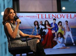 Latina Women on TV: From Leading Roles To Behind-the-Scene Credits