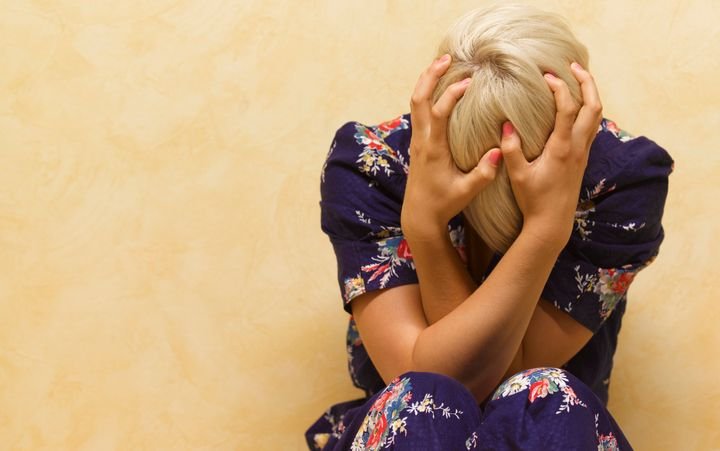 Scientists discover a mechanism for how anxiety may disrupt decision-making.