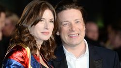 Jamie Oliver And Wife Jools Expecting Their Fifth