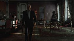 Hitman Review: Will Episodic Content Hold The Iconic Franchise