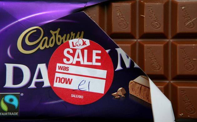 Cadbury Takeover By Mondelez International Investigated Six Years On By