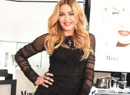 Finally Some Good News For Madonna In Ongoing Court Case
