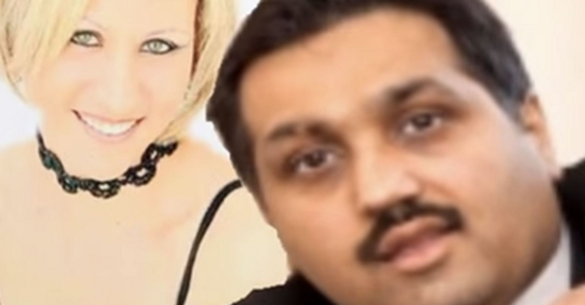 Man With Bionic Penis Loses Virginity At Age 44  Huffpost-3649