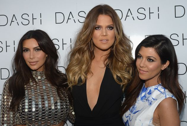 This isn't the first time the Kardashians' beauty range has come into legal