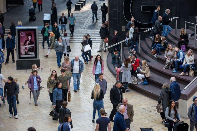 'Thirteen' Final Episode Spoilers: BBC Three Drama To Reach A Dramatic
