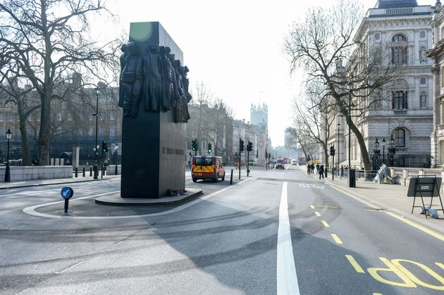 Westminster council also disputed whether or not permission had been given to the