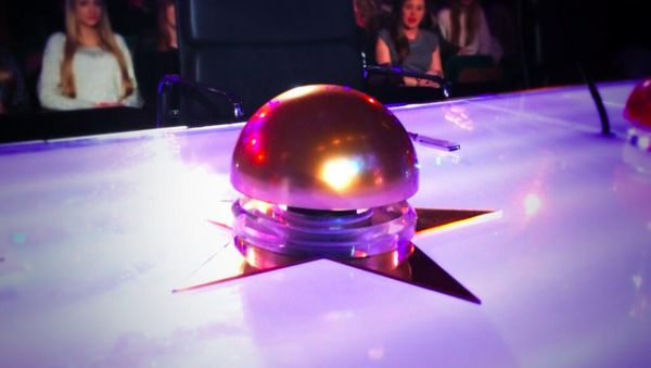 Britain's Got Talent 2013 start date in March again? | Britain's Got ...