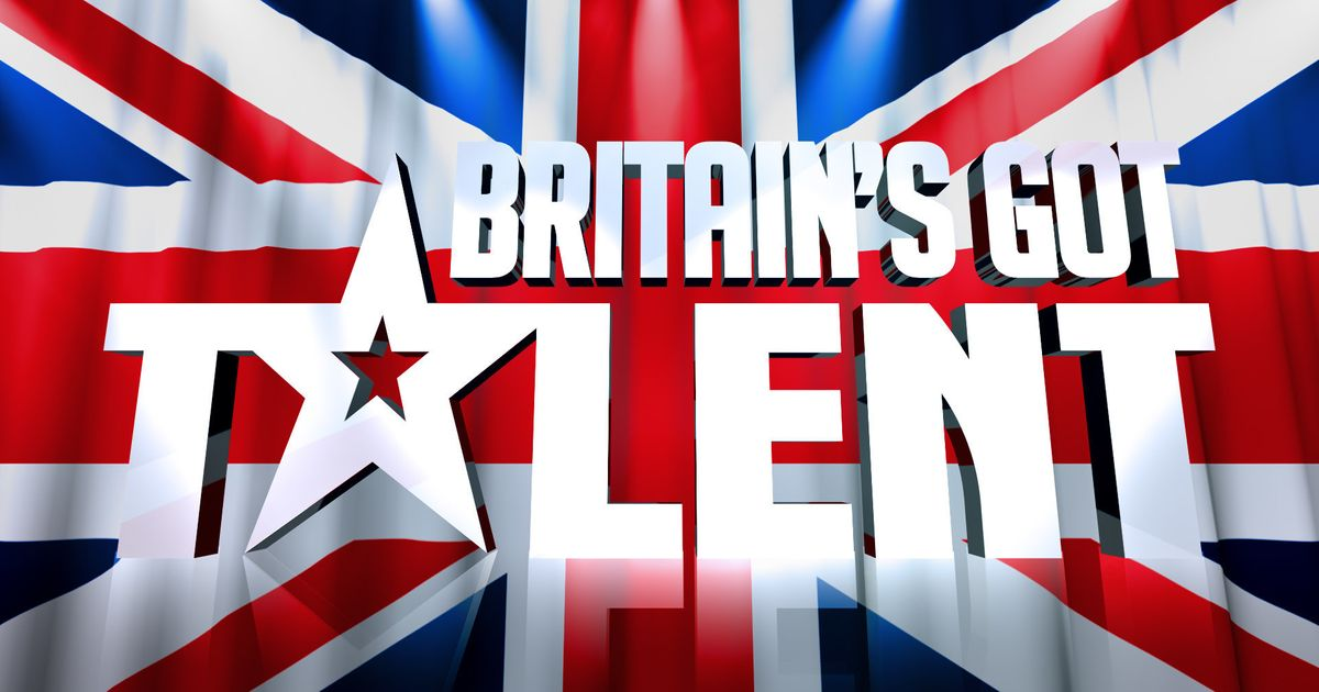 Britain's Got Talent 2016: Start date, contestants and everything else ...