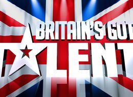 Everything You Need To Know About 'BGT' 2016