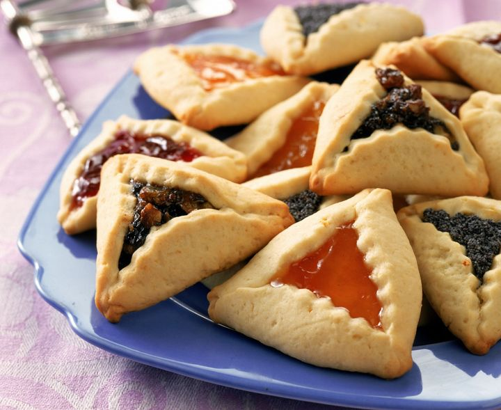 purim 2016: dates, history, and traditions of the festive jewish