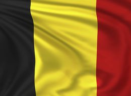 How To Add The Belgium Flag To Your Facebook Profile Picture