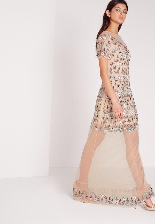 Prom dresses uk missguided - Dress on sale