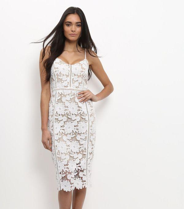 Prom Dresses Uk High Street Shops - Formal Dresses