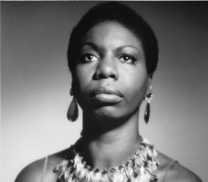 "The director of Simone's 2015 documentary ""The Amazing Nina Simone"" calls biopic ""ugly and inaccurate."""