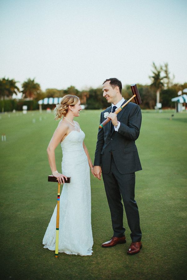 21 Awesome Wedding Games That Will Keep The Party Going | HuffPost