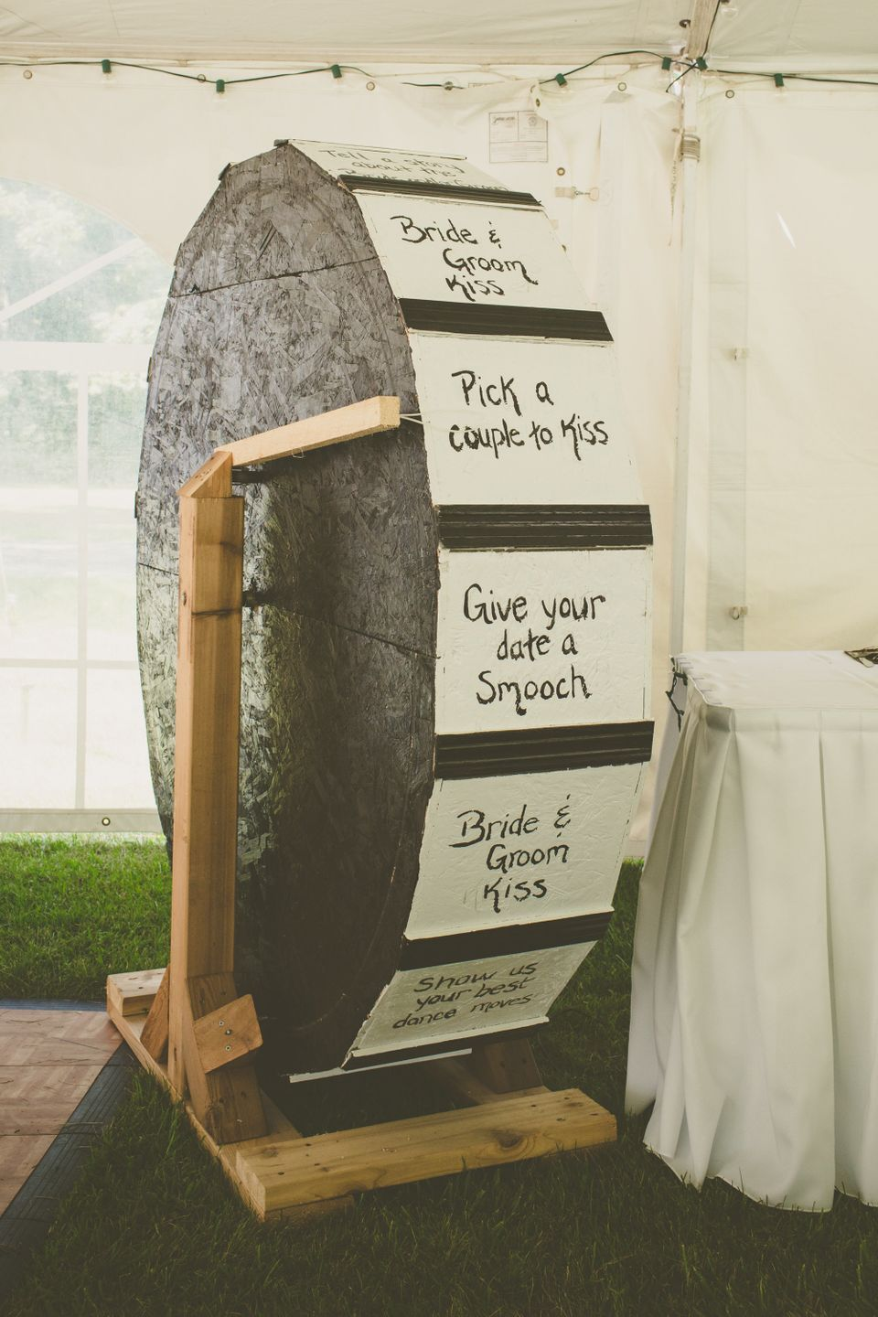 Wedding Reception Games.21 Awesome Wedding Games That Will Keep The Party Going Huffpost Life