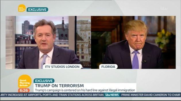 Trump v